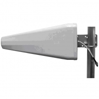 Antenne Directionnelle Outdoor Large bande 698-2700MHz 11dBi